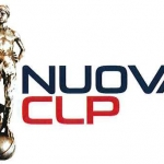 Nuova_CLP_logo_grande_2014