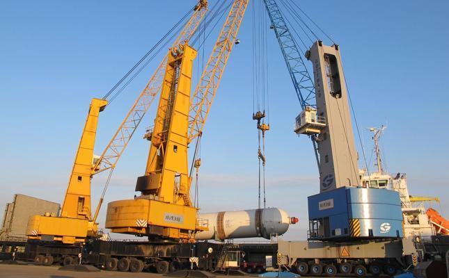 project cargo Gazprom da Venezia (2)-k0ZD--645x400@MediTelegraphWEB